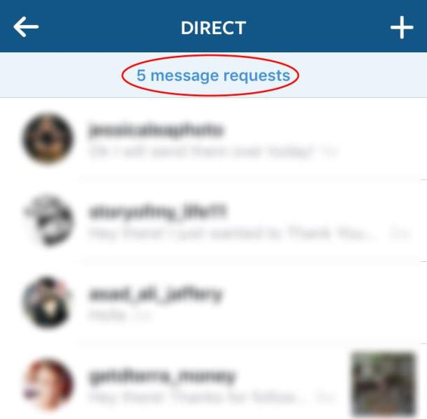 Are You Missing Out on Messages? - Joy Social