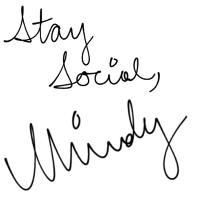Need social help please!?