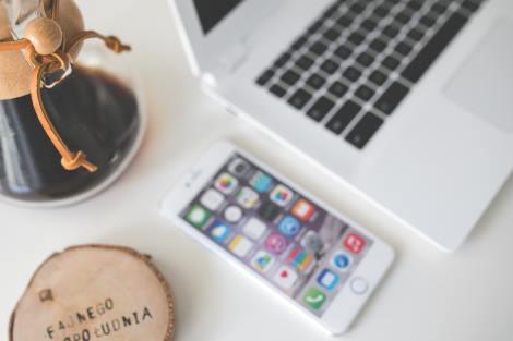 3 Must-Do Social Media Tweaks