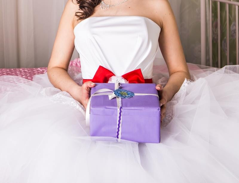 5 Ways to Surprise and Delight Your Wedding Clients