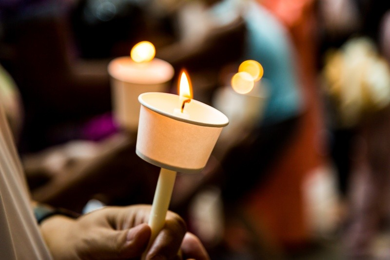 Best Practices for Social Media During a Tragedy