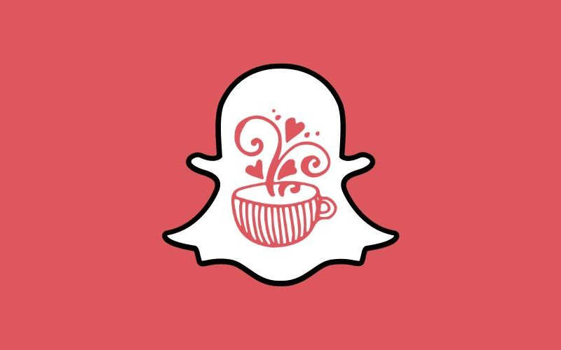 10 Snapchat Ideas for Small Businesses