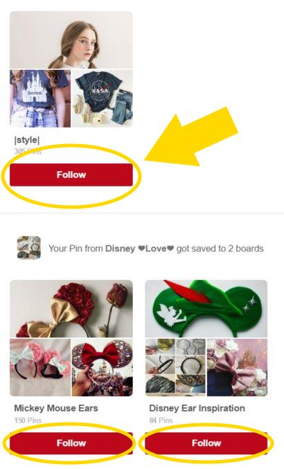 Grow Your Pinterest in 10 Minutes a Day