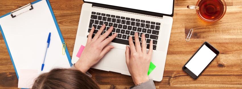 Social Media Marketing Toolkit