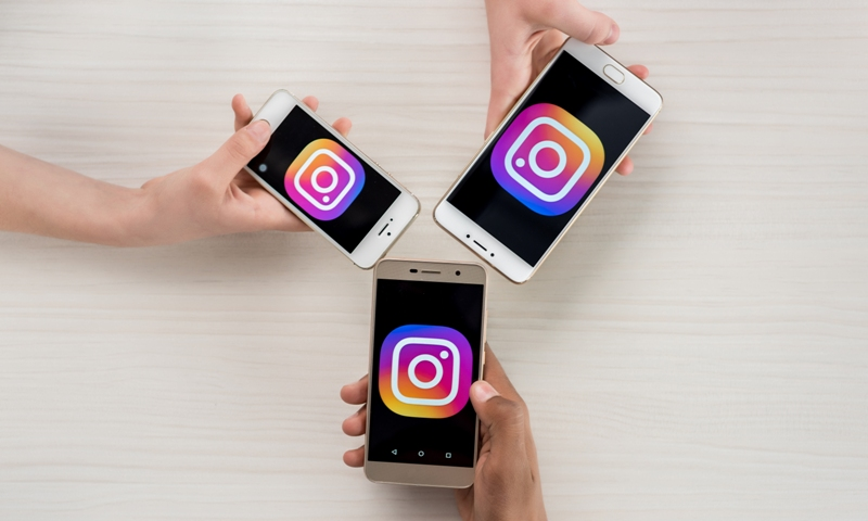 The One Secret to Beating the Instagram Algorithm That No One is Talking About