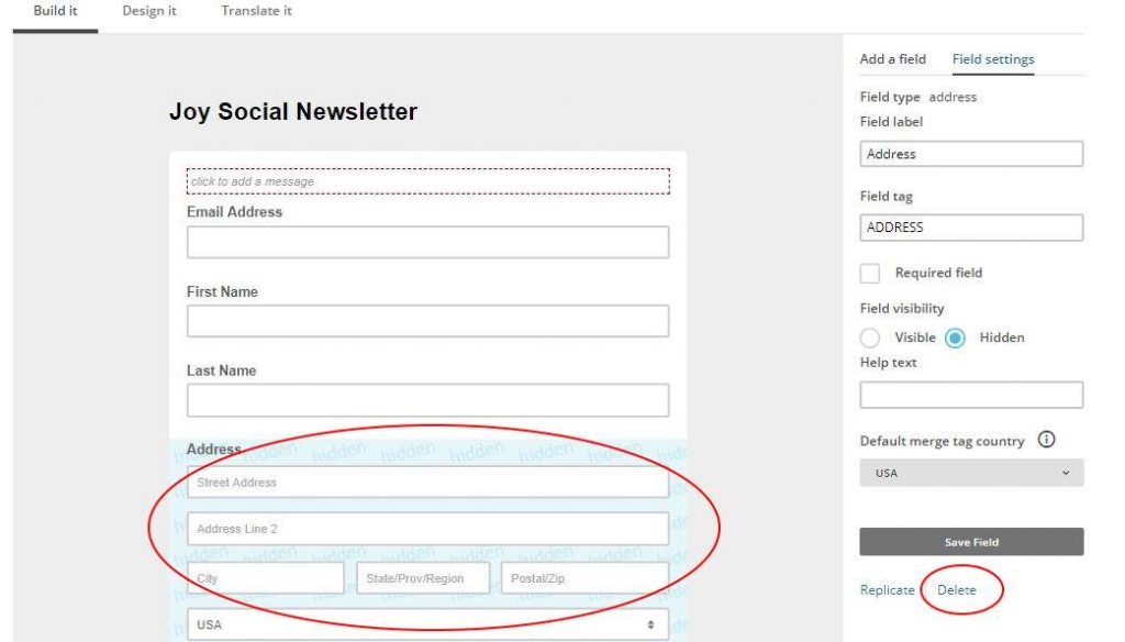 How to Set Up a FREE Email List in Under 30 Minutes