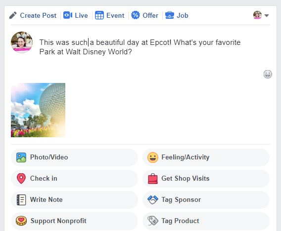 STOP Auto-Posting Instagram to Facebook (Do This Instead)